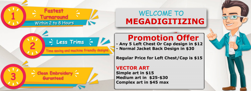 Digitizing-Promotion-Offer