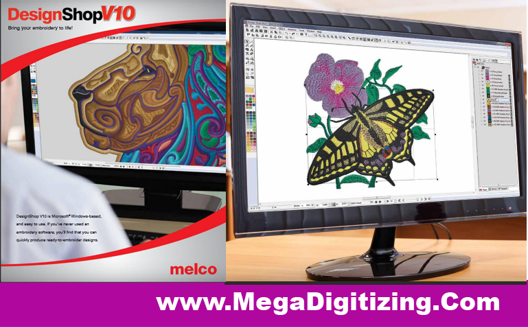 Melco-DesignShop-V10