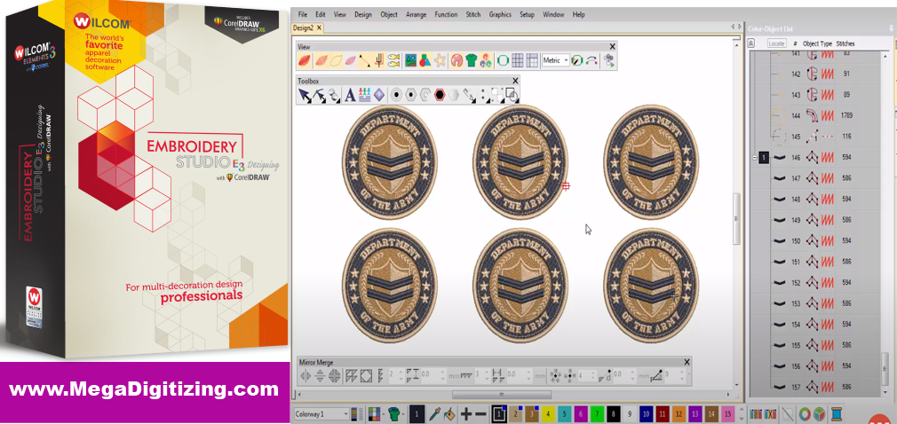 Wilcom-Embroidery-Digtiizing-Software