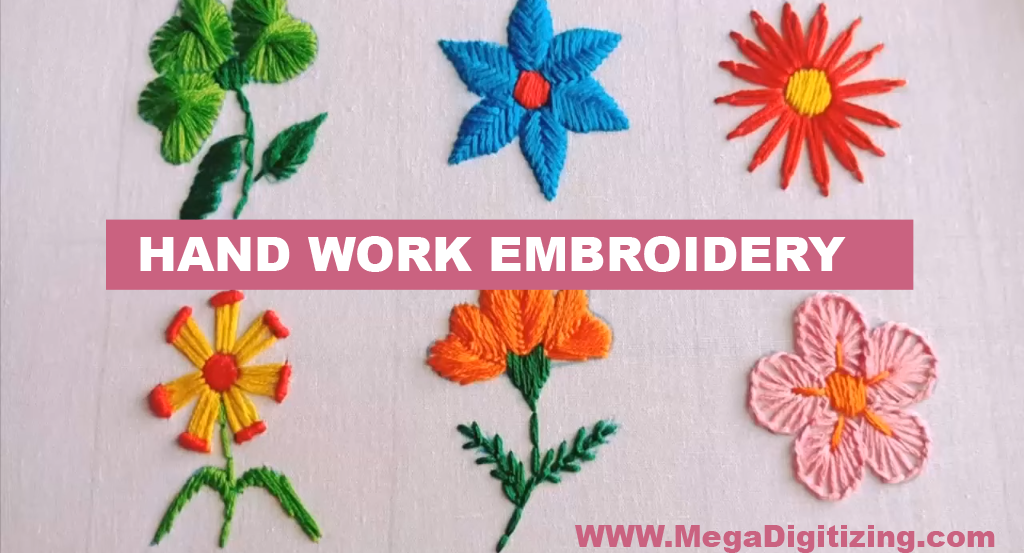 hand-work-embroidery