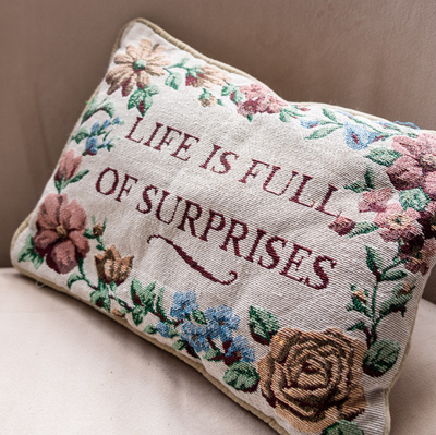 Custom-Embroidered-Gift- Ideas-for -Embroidered-Cushion-Covers
