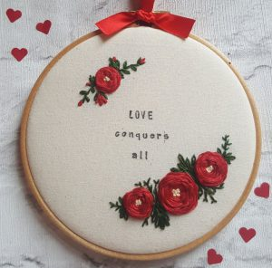 Custom-Embroidered-Gift- Ideas-for -Embroidered-Valentine-gifts