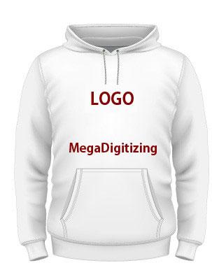 Sweatshirts-logo