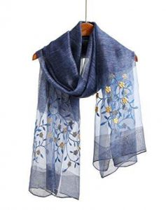 cotton-printed-embroidery-scarves