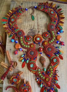 Custom-Embroidered-Gift-Ideas- for - FunkyJewelry