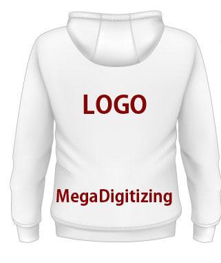 Jacket-back-logo-size