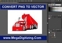 convert-png-t-vector