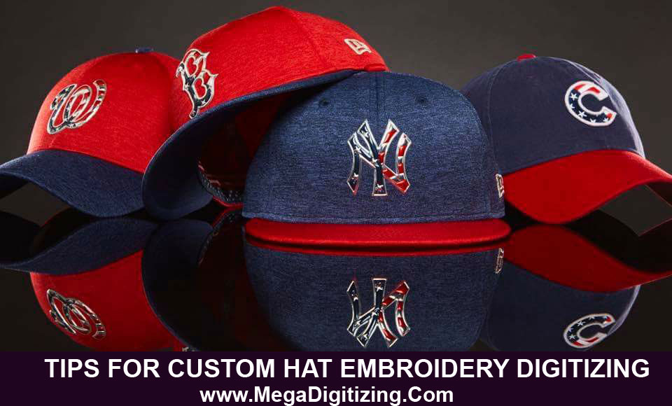 Custom-Hat-Embroidery-Digitizing