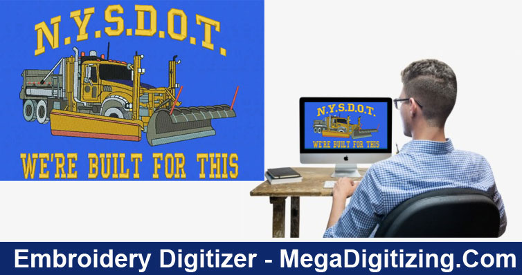 embroidery digitizer in usa
