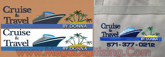 Embroidery-Digitizing-Sewouts